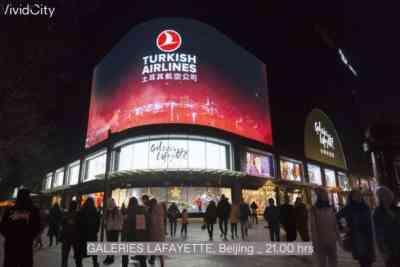 Turkish Thumb Nail Min2